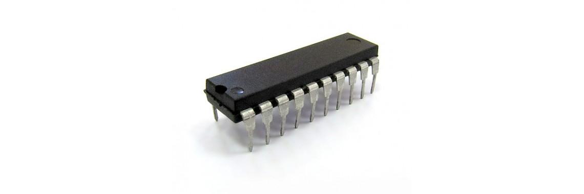 74AC240